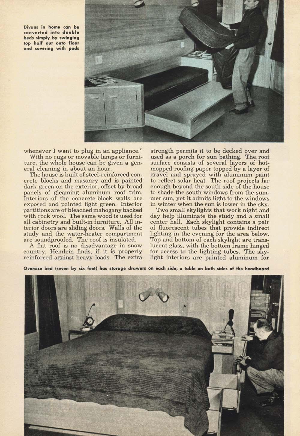 ATARI 2600 [TOPIC GENERALISTE] - Page 18 Pm652-4-hi